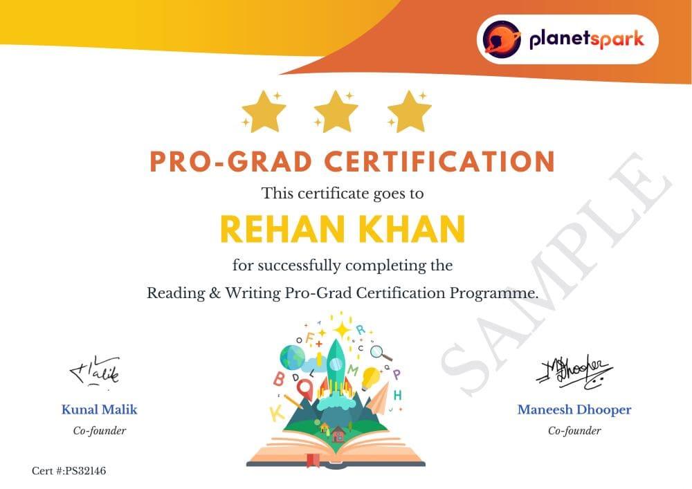 Reading writing 2