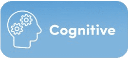 Cognitive pill