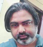 Mr. Abhijeet