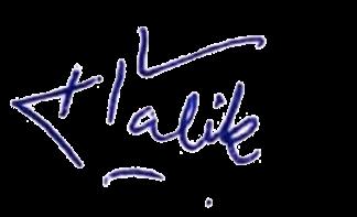 Kunal sign