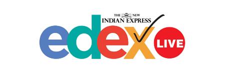 Edex Live Logo