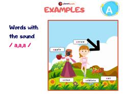 Spellings preview 3