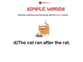 Spellings preview 6