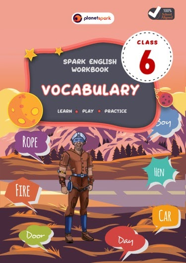 Vocab preview 1