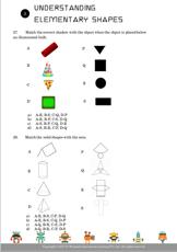 Maths preview 7