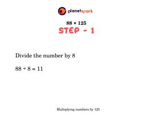 Mental maths preview 3