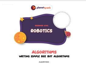 Robotics preview 1
