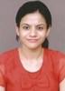 Ms. Kshipra