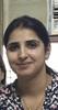 Ms. Preeti