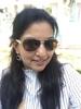Ms. Soumya