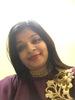 Ms. Vaishali