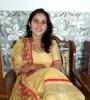 Ms. Suman