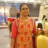 Ms. Muthulakshmi