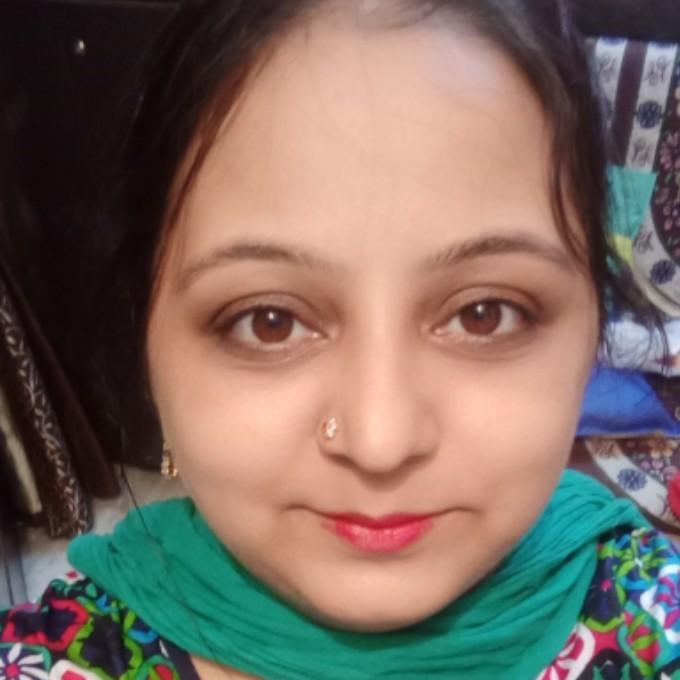 LEARNING PLANET STREET NO 9 ,J EXTENSION, LAXMI NAGAR | DELHI