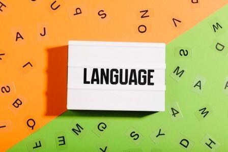 Language learning strategies