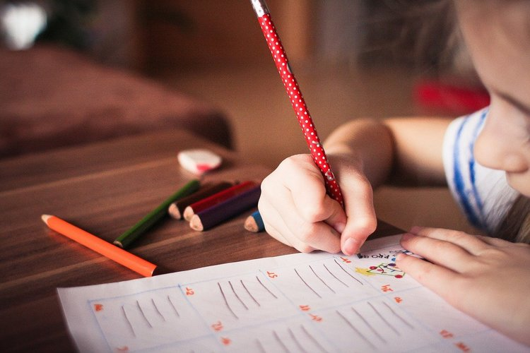 How to Help Your Child Get Better at Understanding Concepts