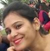 Ms. Sakshi